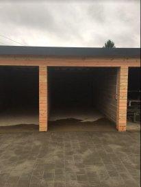 Fis Immo a l'honneur de vous présenter un Garage Box fermé à Schrassig  N'hésitez pas à nous contacter pour tout complément d'information au 621 278 925 ou par e-mail au info@fisimmo.lu
