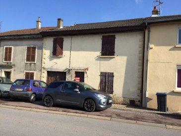 Maison Aboncourt