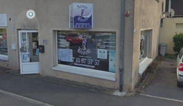 Contact : Julien RACH / 07.81.52.53.74  Secteur Thionville/Elange, fonds de commerce d\'un institut de beauté actuellement en procédure de liquidation judicaire,  Faire offre pour l\'acquisition du fonds de commerce,  Local commercial en angle de rue situé dans un secteur résidentiel, entouré de commerces de proximité boulangerie, boucherie, coiffeur, bureau de tabac, pharmacie...  Faible loyer 678 €/Mois et faible charges locatives 70 €/Mois  Places de stationnement disponibles en face du local et accès à l\'autoroute A31 à 2 minutes  Pour plus de renseignements contactez :  Julien RACH Tél : 07.81.52.53.74     Mail : julien@procomm.fr Cabinet Procomm - Immogest
