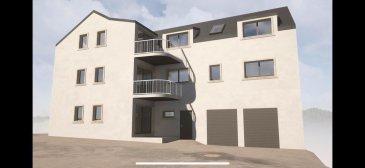 !!!!!!!!!!!PROJET D\'UNE RESIDENCE!!!!!!!!!!<br><br>     ****DE 2 APPARTEMENTS ET 1 COMMERCE****<br><br>Immo Nordstrooss vous propose un beau terrain, plat et sans contrat de construction à HOSINGEN avec possibilité de la construction d\'une résidence à 2 unités et un commerce.<br><br>Le terrain est de +/-1.90 ares.<br><br>Pour plus de renseignements veuillez nous contacter au 691 850 805.