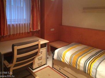 l 39 essentiel immobilier. Black Bedroom Furniture Sets. Home Design Ideas