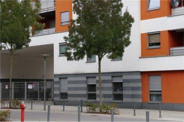 Appartement 2ch à louer Mondorf les Bains<br>RE/MAX spécialiste de l\'immobilier à Mondorf-les-Bains vous propose à la location cet appartement de +/- 78m², idéalement situé dans le complexe résidentiel \