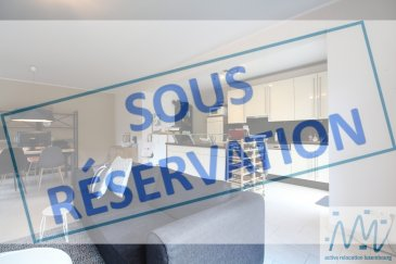 ***SOUS RESERVATION***