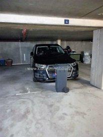 Alexandre Kissel vous propose à la Location;<br><br>Parking Intérieure 130€/mois la place Rue Neuve à Echternach.<br><br>L\'agence KISSEL Immobilière vous propose des objets sélectionnés, pour répondre à la demande de notre clientèle.<br>Estimation gratuite de votre bien et cela sans engagement.<br><br>Contactez Alexandre 27621235