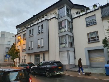 Studio à louer a Luxembourg, rue Adolphe Fischer, 2 étage, cave.  Paul 621 674 905 simon@sohoimmo.lu