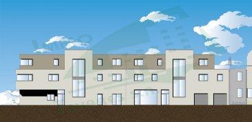 LOCAL COMMERCIAL à vendre à NOERTZANGE (Bettembourg, Sud), Luxembourg. Surface (m²) 177. Pièces 3. Classe énergétique C. Isolation thermique A.
