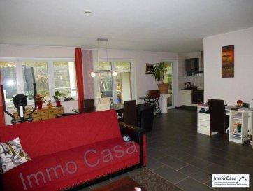 Appartement (Nouvelle construction) - Echternach