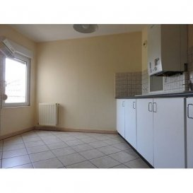Appartement Longwy