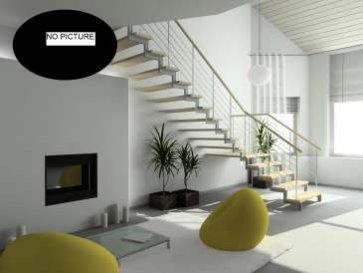 Appartement 2 chambres au centre de la ville d'Esch/Alzette  hall d'entrée - living de 25m2  avec sortie balcon- 2 belles chambres - salle de bains - débarras -  WC séparés - cuisine équipée avec sortie balcon  cave  disponible de suite  caution: 3900€ honoraires d'agence: 1521€