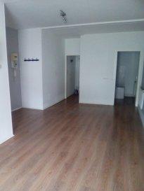 Appartement Knutange