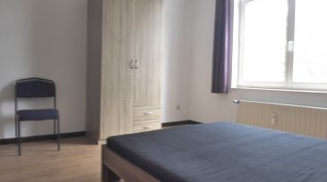 Chambre - Luxembourg-Gasperich