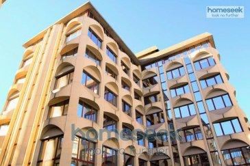 (ENGLISH VERSION BELOW)<br><br>Location à court terme, plus d\'informations au 661 518 484 / Dabadou@homeseek.lu<br><br>LOCAUX, ENTIÈREMENT RÉNOVÉS, TOUT ÉQUIPÉ ET DE HAUT STANDING, D\'UNE SURFACE TOTALE DE 371 M2.<br><br>Situés au 5ème étage du bâtiment EBBC à Luxembourg, Rond-point de l\'aéroport International de FINDEL.<br><br>Le bien se compose d\'un grand espace lumineux et ouvert, de trois bureaux privés, d\'une grande salle de réunion, de nombreux rangements, une kitchenette équipée, WC séparés, câblage informatique, système d\'alarme.<br><br>Meublé pour 50 postes de travail.<br><br>Parking visiteurs.<br><br>Crèche et Restaurant sur le site.<br><br>Disponibilité immédiate.<br><br>Loyer : 9,550.00 € HTVA + Charges (approx. 3,9€ par m2 par mois).<br><br>Contactez le 661 518 484 / Dabadou@homeseek.lu<br><br><br>----<br><br>Short term rental, more information at 661 518 484 / Dabadou@homeseek.lu<br><br>FULLY RENOVATED, FULLY EQUIPPED AND HIGH STANDARD OFFICE, WITH A TOTAL SURFACE OF 371 M².<br><br>Located on the 5th floor of the EBBC building in Luxembourg, Near the FINDEL International Airport.<br><br>The property consists of a large bright and open space, three private offices, a large meeting room, lots of storage, an equipped kitchenette, separated WC, computer cabling, alarm system.<br><br>Furnished for 50 workstations.<br><br>Visitors parking.<br><br>Nursery and Restaurant on site.<br><br>Immediate availability.<br><br>Rent: € 9,550.00 excl. VAT + Charges (approx. € 3.9 per m2 per month).<br><br>Contact 661 518 484 / Dabadou@homeseek.lu