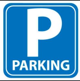 DIFFERDANGE - PLATEAU FUNICULAIRE  proximité centre commercial