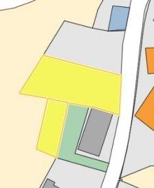 Terrain à bâtir pour une maison unifamiliale jumelée, sans contrat de construction à Doennange, 10 min de Clervaux.<br><br><br><br>Tel: +352 26 88 05 96  info@immo-center.lu<br />Ref agence :ICL 861550