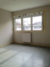 Appartement Laxou
