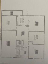 Immo Camilo vous propose:   Appartement Mondercange  surface habitable +/- 105m2  Année de construction : 1977 Classe Energie : F (de 331 à 450) GES : G (de 81 à 110)  Living salle à manger Cuisine équipé 3 Chambres 1 WC 1 Salle de bain 1 Garage, Parking extérieur Cave  Buanderie   Avantages:  Proximité école, crèche, commerce, transports, étc.  N'hésitez pas à nous contacter pour la mise en vente de votre bien immobilier. Pour plus de renseignements, contacter Mme. TEIXEIRA au GSM : +352 621 259 311
