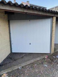 Bon'Appart vous propose un garage en location.