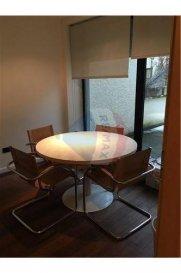 Mélanie MENAZLI  et Remax, spécialiste de l\'Immobilier à Belair vous propose à la location votre futur espace de travail.Produits rares ! Bénéficiez de votre bureau individuel au cœur du quartier résidentiel de Belair-Luxembourg ville. Idéal si vous souhaitez être proche du centre-ville et au calme, à proximité de nombreux commerces et restaurants.<br>Une salle de réunion, Une cuisine et des sanitaires sont  également à votre disposition. Une connexion wifi est aussi disponible et comprise dans le montant de votre loyer.<br>Loyer de 700 à 850 euros TTC en fonction de la superficie.<br> Contact : Mélanie MENAZLI<br>Melanie.menazli@remax.lu<br>00352 621 785 132<br />Ref agence :5096072