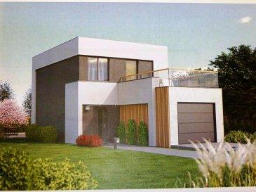 A 5MIN BRIEY, direction Luxembourg: <br>Dans un village calme, à vendre maisons neuves en VEFA (garantie dommage ouvrage et garantie décennale). <br>T3 153 000 € FAI 69 m²<br>T4 168 000 € FAI 93 m²<br>T5 183 000 € FAI 116 m²<br>Commission incluse: 5%<br>TEL: 06.150.144.36<br><br />Ref agence :2284300