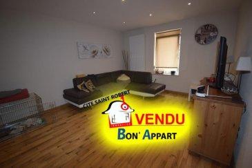 BIEN DEJA VENDU Via Jonathan Congi !  Vous recherchez des conseils pour tout projet immobilier à venir ' Je vous écoute au 0672939030  agent commercial n° SIRET 75116343700021