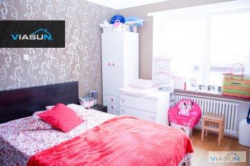 Appartement 014 encore disponible dans la résidence