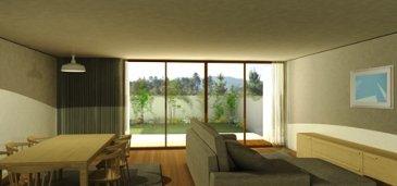 Au nord de Portugal (AIRO), à 6km du centre de Barcelos, 15km de Braga et 20km de la plage, je vous présente 12 maisons en construction chacune avec une cuisine équipée, salon salle à manger accès terrasse et jardin, WC sépare, 3 chambres à coucher (une avec salle de bans privée), cave, buanderie et garage pour 2 voitures.  Dans ce projet moderne avec des finitions haute gamme, nous avons penser, non seulement dans la partie esthétique mais aussi dans le confort.  Donc on vous propose 12 maison (2 libre des 3 cotés), avec 200m²/250m² au prix de 160.000,00Euros/190.000,00Euros.  Chacune des maison est composé:   Sous-sol -Garage pour 2 voitures -Cave  Rez-de-chose  -Hall d'entrée  - Cuisine équipée - Un beau séjour/salle à manger très lumineux avec accès terrasse et jardin -WC sépare  -Buanderie  1er Etage -Hall d'entrée  -Suite parentale -2 Chambres à coucher  -Salle de bains      Pour toute information supplémentaire veuillez nous contacter par mail à l'adresse info@newhomeimmo.lu ou par téléphone au numéro 621500637