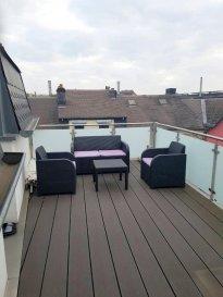 ***SUR COMPROMIS DE VENTE***<br><br>Très beau, moderne et lumineux appartement à Differdange au deuxième étage avec une surface habitable de 78m2 avec 2 balcons et Garage BOX,  dans une copropriété de 4 unités, comprenant :<br><br>Hall d\' entrée,<br>Living avec accès sur le balcon de 16 m2<br>Cuisine équipée - nouvelle, avec accès balcon de 2 m2<br>2 chambres à coucher<br>Une salle de douche<br>Un WC séparé<br>2 balcons<br>Grande cave avec fenêtre <br>Garage BOX <br><br>Description de la situation :<br><br>L\'appartement se situe à proximité de toutes les commodités ( gare, bus, commerces, écoles, etc)<br><br>Pour tout complément d'information, n\'hésitez pas à nous contactez par téléphone au 28 77 88 22.<br><br>Nous sommes également disponibles pour organiser les visites le samedi !<br>Nous sommes, en permanence, à la recherche de nouveaux biens à vendre (des appartements, des maisons et des terrains à bâtir) pour nos clients acquéreurs.<br><br>N'hésitez pas à nous contacter si vous souhaitez vendre ou échanger votre bien, nous vous ferons une estimation gratuitement.<br />Ref agence :70