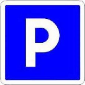 PARKING SOUSTERRAIN  Ref agence :PARKING GARE 1