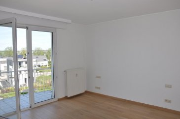 APPARTEMENT - Luxembourg-Cessange