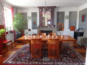 Maison Metz