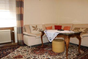 Joli appartement prés des toutes commodités. L'appartement et mise en location complètement meublé. Contrat CDI exigé. A visiter.......