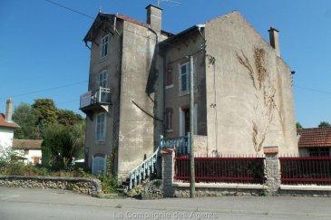 Maison Baccarat
