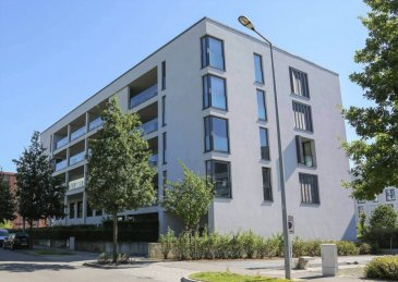 Beau duplex de 142,78 m² au cœur du Kirchberg, avec son jardin privatif de 39,64 m², et son entrée séparée, vous donne l'impression de résider dans votre propre 'Town House' dans un quartier très en vogue, avec toutes les facilités imaginables à quelques minutes de marches de votre porte. Ce magnifique duplex, aux finitions de haut standing, vous séduira avec sa cuisine Delongo de 8,98 m² et ses appareils électroménagers Siemens, ses 2 salles de bains et 1 WC, avec appareils sanitaires Villeroy et Boch, ses 3 chambres à coucher, dont deux en suites, et la possibilité d'avoir une quatrième chambre ou bureau. Le salon de 29,02 m² et salle à manger de 22,46 m² avec ses grandes baies vitrées anti-effraction, donne sur son jardin privée plein Sud, avec grande terrasse en bois de 19,90 m² et pelouse. Ce beau duplex aux proportions généreuses avec ses 142,78 m², ses hauts plafonds et aussi très ensoleillé. Le duplex est doté de deux places de parking, d'une cave privative de 5,60 m², de deux locales vélos, d'une buanderie et vous donne accès à un autre jardin commun, avec grande pelouse. A proximité du quartier des affaires du Kirchberg, de la banque Européenne, de l'école Européenne, de nombreux restaurants et bars, du centre commercial Auchan, Infinity, de l'hôpital, de la pharmacie etc, du tram, vous délaisserez peut-être votre voiture pour une petite marche jusqu'à votre bureau et adieu les embouteillages.