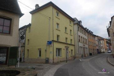 Studio à Grevenmacher