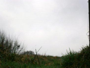 Terrain à Monceau-saint-waast