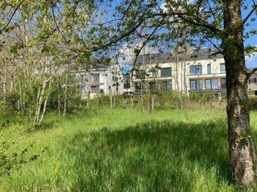 <br>       !!!!!!!!!!!!!!!!! Opportunité À Saisir !!!!!!!!!!!!!!!!!!!!!!<br><br>                  Sans contrat de Construction<br><br>Magnifique terrain à bâtir de 14,35 Ares au village de Garnich. Situation très calme et en pleine verdure.<br><br>Possibilité d\'y construire soit une très grande maison unifamiliale ou deux belles maisons jumelées.<br><br><br>Pour plus des renseignements vous pouvez me contacter au 691 238 008.