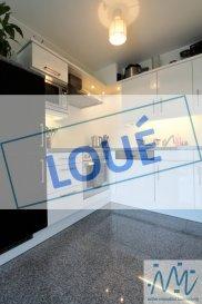 ***LOUE***  ''active relocation luxembourg'' vous propose un agréable et spacieux appartement traversant situé au 2ème étage d'une belle résidence située au cœur du quartier du Limpertsberg.    Celui-ci comprend : un hall d'entrée, un WC séparé, une cuisine équipée ouverte sur le séjour aux larges baies permettant accès à une 1ère terrasse avec magnifique vue sur le parc «Tony Neuman» , une grande chambre avec placard, une salle de bain avec WC et accès vers la 2ème terrasse.  Ce bien à visiter sans tarder est complété par une grande cave privative,  un emplacement de parking intérieur et une buanderie commune.  - système d'alarme - Arrêt de bus à 50 m (lignes 19,8,30),  - tous commerces et restaurants à 5 min de marche.  Adresse : 187, avenue de la Faïencerie L-1511 Luxembourg  Disponibilité: 01/07/2021 Loyer: 1.600€ Avances sur charges : 120€  Si vous pensez vendre ou louer votre bien, ''active relocation luxembourg'' est à votre service pour vous conseiller au mieux et vous faire profiter de toutes ses compétences en vue de commercialiser votre bien de manière professionnelle et rapide.  +352 270 485 005 info@arlux.lu www.arluximmo.lu
