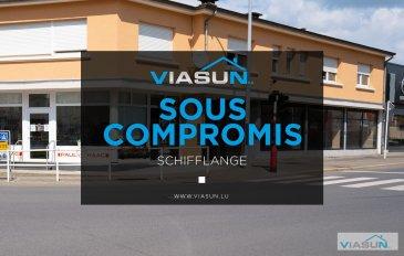 *** SOUS-COMPROMIS***<br>ViaSun SA, \
