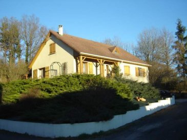 Maison Bicqueley
