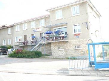 Restauration / Hotellerie Chaumont-sur-Aire