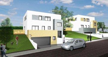 Maison à Roodt (Redange)