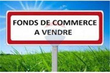 Veuillez contacter Joao Ferreira pour de plus amples informations : - T : 691 298 136 - E : joao.ferreira@remax.lu  RE/MAX, Spécialiste de l'immobilier, vous propose en exclusivité ce fonds de commerce en vente à Esch-sur-Alzette.  Se situant idéalement au cœur d'Esch-sur-Alzette, ce fonds de commerce est composé d'une surface commerciale au rez-de-chaussée ainsi que de 9 chambres à l'étage.  Excellente opportunité.  N'hésitez plus à nous contacter pour plus d'informations.  Frais d'agence RE/MAX : à la charge de la partie venderesse + TVA