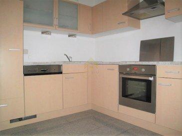 REAL G IMMO vous propose ce bel appartement en location de +/- 60m² proche de toutes commodités à Limpertsberg dans une résidence bien entretenu.  Ce bien se compose comme suit:  - Hall d\'entrée,  - Cuisine équipée,  - Living,  - Salle de douche,  - 1 chambre à coucher.  !!! Informations complémentaires !!! Loyer : 1600€ Charges: 200€ Caution: 4800€ Frais d\'agence: 1mois de loyer + TVA 17%  Pour plus de renseignements ou une visite (visites également possibles le samedi sur rdv), veuillez contacter le 28.66.39.1.   Les prix s\'entendent frais d\'agence de TVA 17 % inclus. Ref agence : 73368