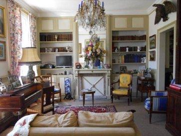 REF 6012   Maison de 160 m² Villa des