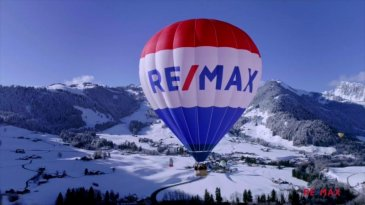 Remax, spécialiste de l'immobilier au Grand-Duché du Luxembourg, vous propose des bureaux en Open Space  très bien situés à Frisange, avec Kitchenette.    Ref agence :5096104