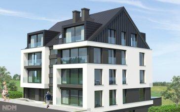 *** EXCLUSIVITÉ ***  Votre agence HT Immobilier vous propose en exclusivité ce magnifique appartement de 86m2 situé dans la sublime résidence