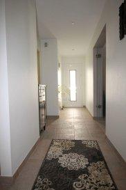 Real G Immo vous propose ce charmant appartement de +/- 86 m² dans une copropriété de 3 unités situé dans une rue résidentielle à Dudelange.<br><br>Ce bien se compose comme suit : <br>- un hall d\'entrée,<br>- un salon/salle à manger,<br>- une cuisine équipée donnant accès à un jardin privatif,<br>- un débarras,<br>- 2 chambres à coucher,<br>- une salle de douche.<br><br>A ce bien s\'ajoute une cave privative, une buanderie commune, ainsi qu\'un emplacement de parking extérieur.<br><br>Informations complémentaires :<br>- double vitrage,<br>- chauffage au gaz,<br><br>Pas de travaux à prévoir.<br><br>Proche de toutes commodités, crèches, écoles primaires, maison relais, lycée, commerces et axes autoroutiers. <br><br>Pour plus de renseignements ou une visite (visites également possibles le samedi sur rdv), veuillez contacter le 28.66.39.1.