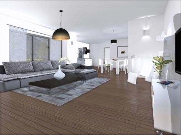 Construction démarré:<br>La Résidence Parc Belair est composée de 5 spacieux appartements aux finitions luxueuses  allant de 93 m2 à 139 m2, tous dotés d'un balcon ou d'une terrasse.<br>Les appartements du r.d.ch de 139 m2, avec 56 m2 de terrasse, et au  1 .étage appartement de 3 chambres de 136 m2, avec balcon de 13.15 m2 peuvent aussi convenir pour professions libérales comme p.ex. : Cabinets médicaux ou d'avocats.  <br><br><br>Chaque appartement dispose d'un emplacement intérieur et une cave privée, compris dans le prix ci-dessus. <br>RESIDENCE PARC BELAIR : Emplacement exceptionnel et privilégié très calme au cœur de Belair à 2 pas du Parc de Merl et du renommé Hotel « Parc Belair ». De Nombreuses infrastructures à proximité, le campus « Geesekneppchen »et « International School » , écoles fondamentales , nombreuses crèches et les axes autoroutières . A 5 minutes du Centre-Ville. L'aéroport international « Luxairport » à 15 minutes.<br><br />Ref agence :Parc Belair 04