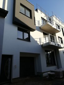 New house for sale.  Info : 691 384 190 / 691 262 919 ; Email : info@immo-aba.lu