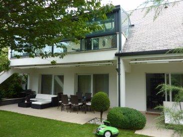 Maison individuelle Longwy